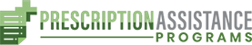 Patient Assistance Programs Logo